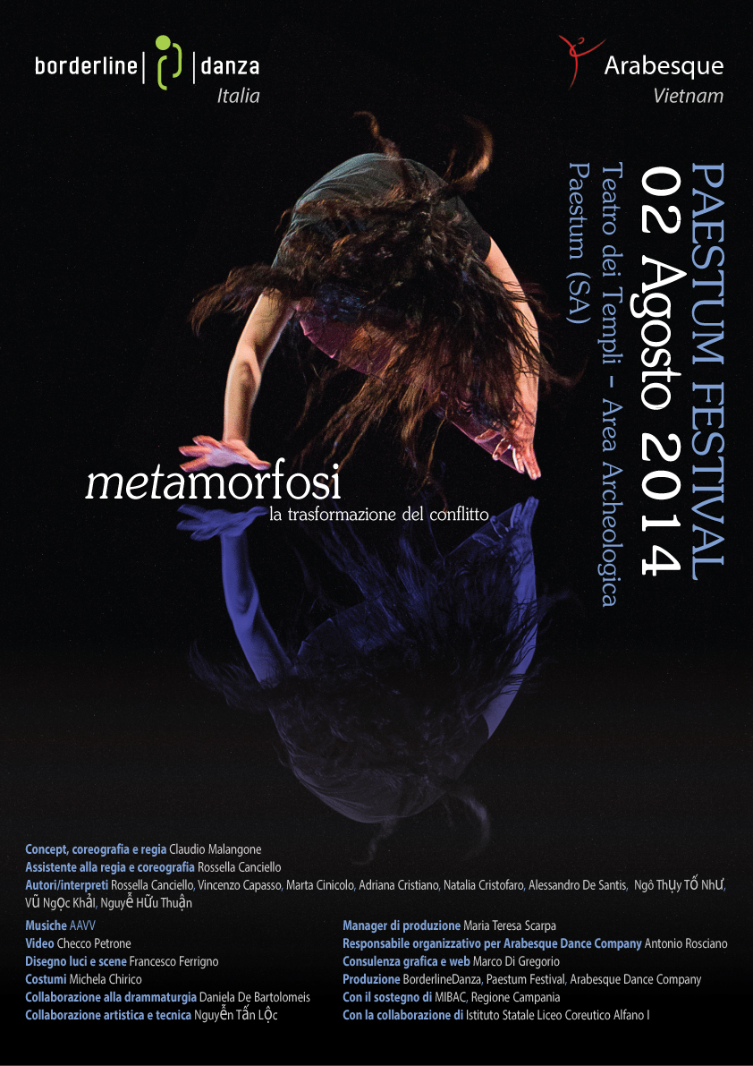 metamorfosi-1